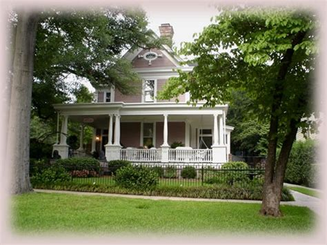 bed and breakfast columbia sc 32 best images about columbia sc on pinterest pimento