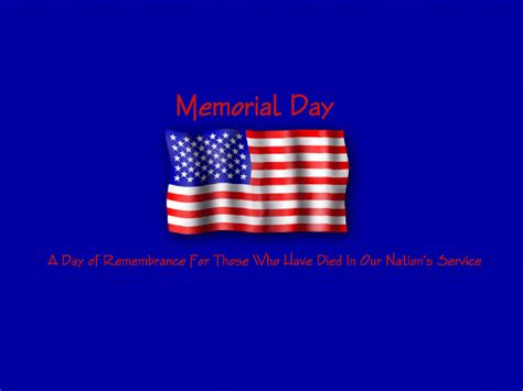 powerpoint templates free download funeral free download memorial day powerpoint backgrounds