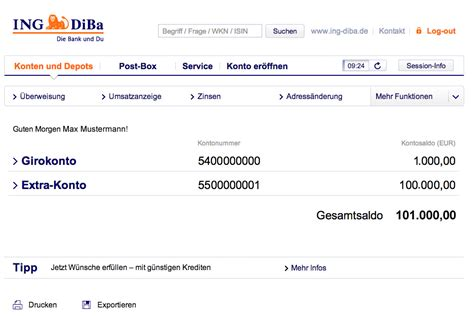 dkb bank login dkb mobile banking monatlich gold kaufen