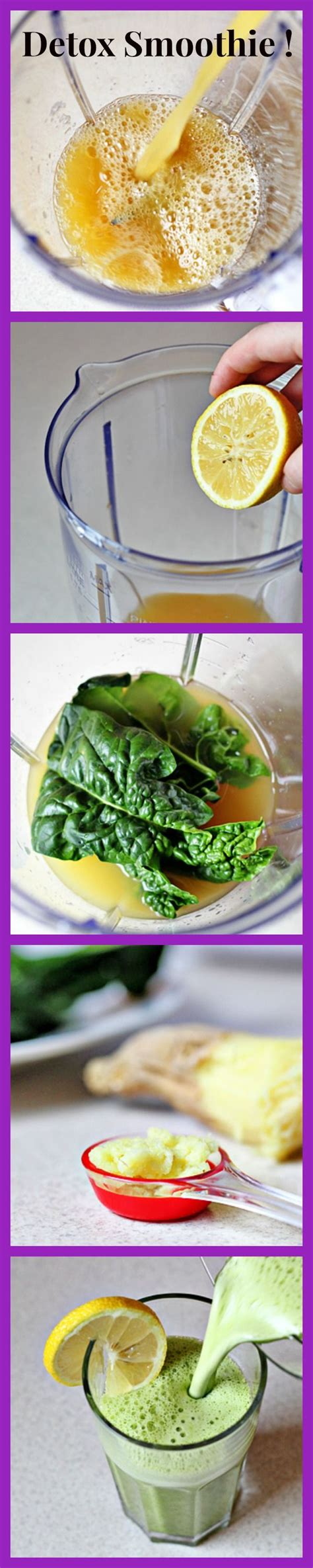 Just Salad Detox Smoothie by 17 Best Ideas About Spinach Leaves On Healthy