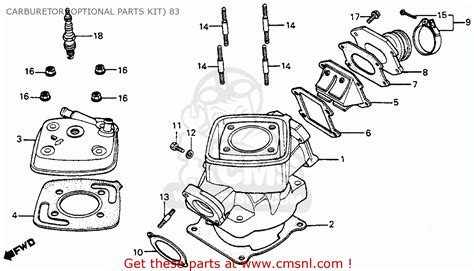 honda crf50 wiring diagram imageresizertool