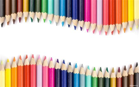 Crayon Backgrounds Crayon Wallpapers Wallpaper Cave