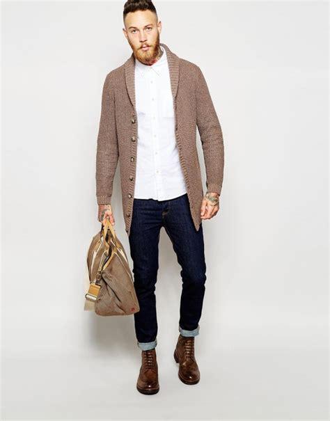imagenes moda invierno 2015 hombre ropa de moda para gordos gorditos moda hombres oto 241 o
