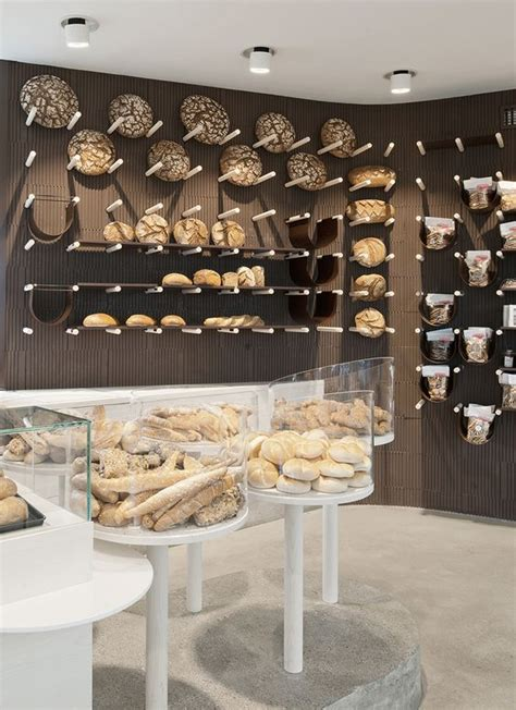 bakery interior design photos beautiful bakery interior designs to make you feel peckish