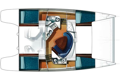 greece catamaran hire lavezzi 40 eolia yacht club yacht charter in greece
