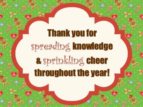 printable christmas tags for teachers teacher gift idea christmas 2015 gift tag printable