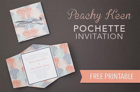 Free Printable Diy Wedding Invitations Fabulous Weddi On Do It Yourself Wedding Invitations Do It Yourself Wedding Invitations Templates