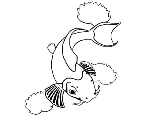 knuffle bunny coloring pages pdf coloring page bunny spring knuffle bunny outline