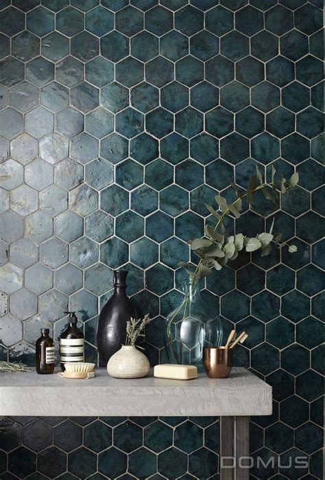 Cheap Kitchen Backsplash Ideas the 25 best handmade tiles ideas on pinterest blue