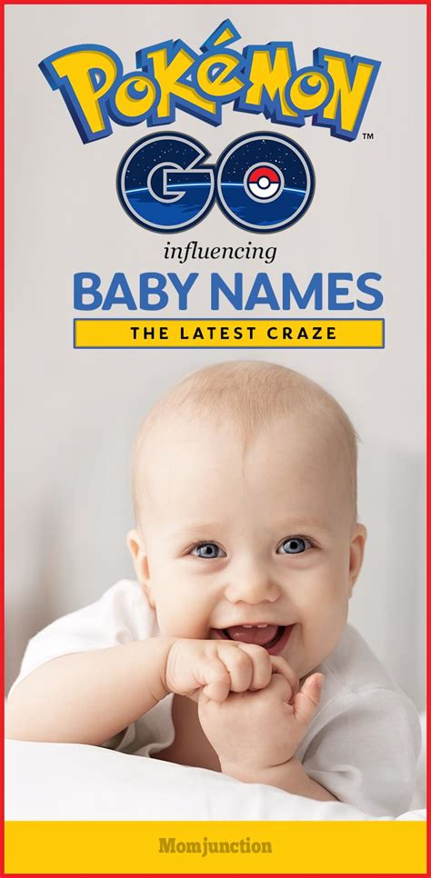 31 best baby names images on 1000 images about baby names on popular baby