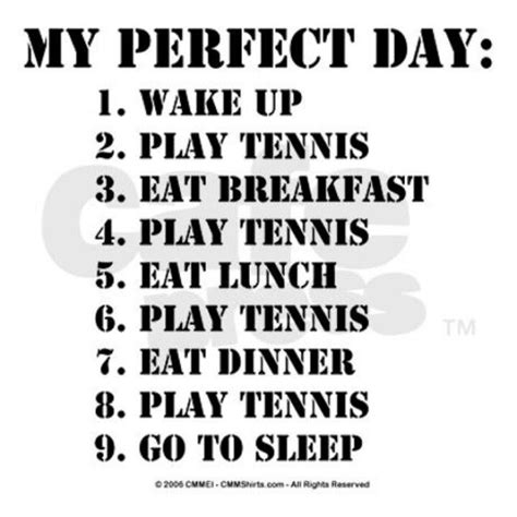 quotes about tennis best 25 funny tennis quotes ideas on pinterest tennis