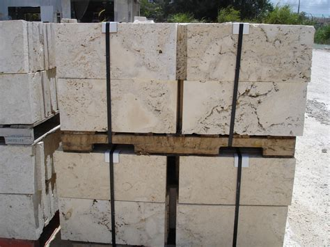 featherstone tile marble inc west palm fl 33401 angies list other products gallery palm cast