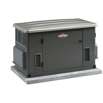electric standby generators vancouver wa compass electric