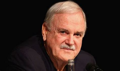 monty pythons john cleese fox news people are too stupid john cleese reveals new autobiography celebrity news