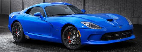 who owns dodge owns 77 different dodge vipers