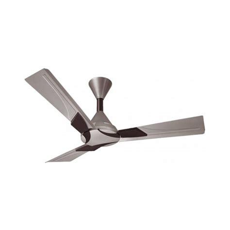 orient wendy ceiling fan