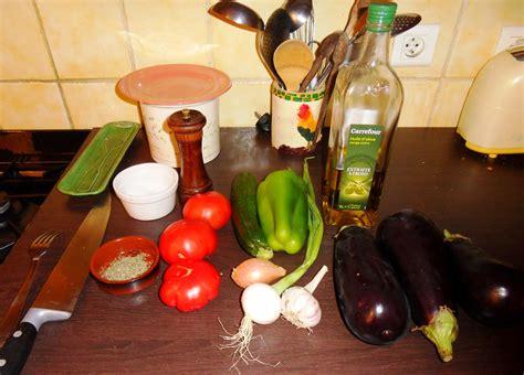 Ingredients For Lava L by Recette Des Aubergines 224 L Imam Bayildi Andre D
