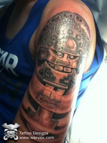 inca tattoo designs meanings best 25 aztec designs ideas on aztec