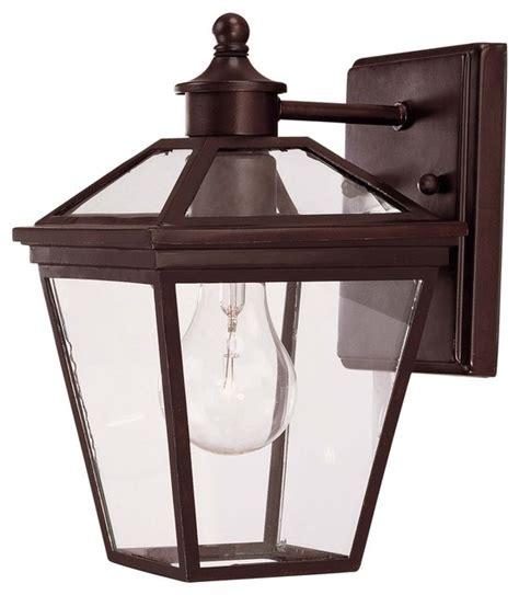 wall mount outdoor light fixtures savoy house ellijay outdoor wall mount light fixture