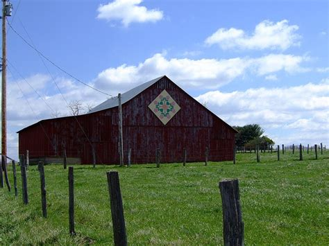 Quilt Signs On Barns by 182 Best Images About Barn Quilt Signs On