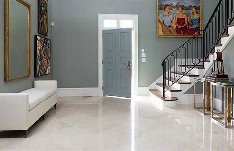 How To Buy And Cleaning Marble Floors Recomendation   Safe