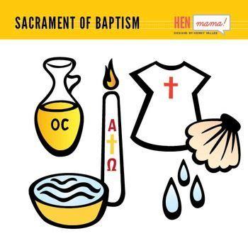 battesimo clipart baptism images clipart clipart best