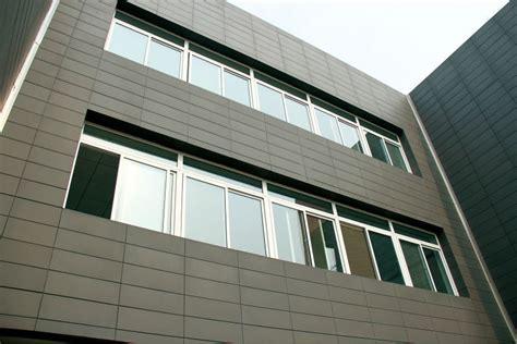 Ceramic Tile Exterior Wall Tile Terracotta Ceramic Clading