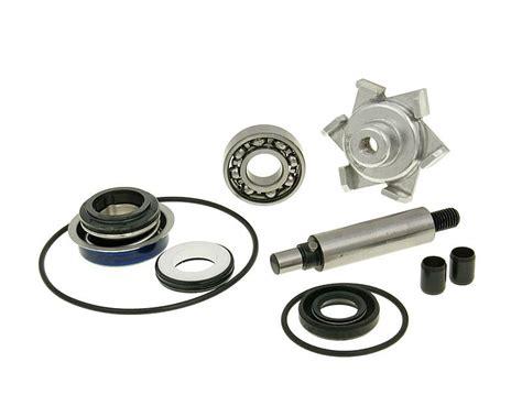 Roller Pcx 150 22123 Kwn 900 reparaturkit preisvergleich