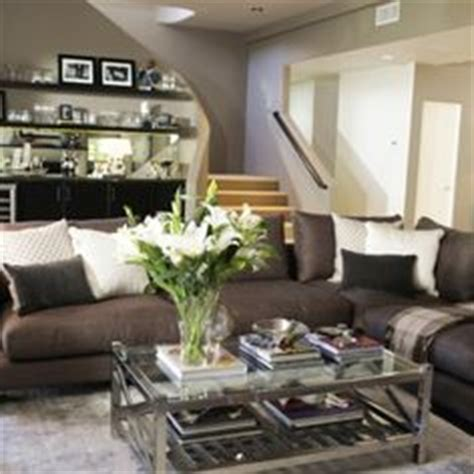 jeff lewis living room jeff lewis flipping out interior therapy on pinterest