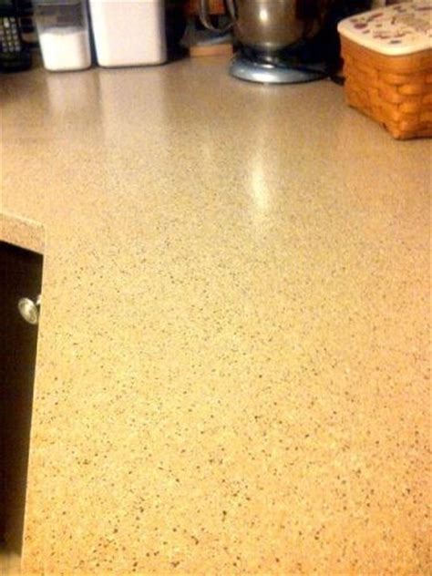 Sand Countertop by Rust Oleum Transformations 48 Oz Desert Sand Small