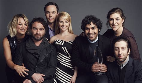 Big Bang Theory Sweepstakes - how much does the big bang theory cast make per episode a lot life style