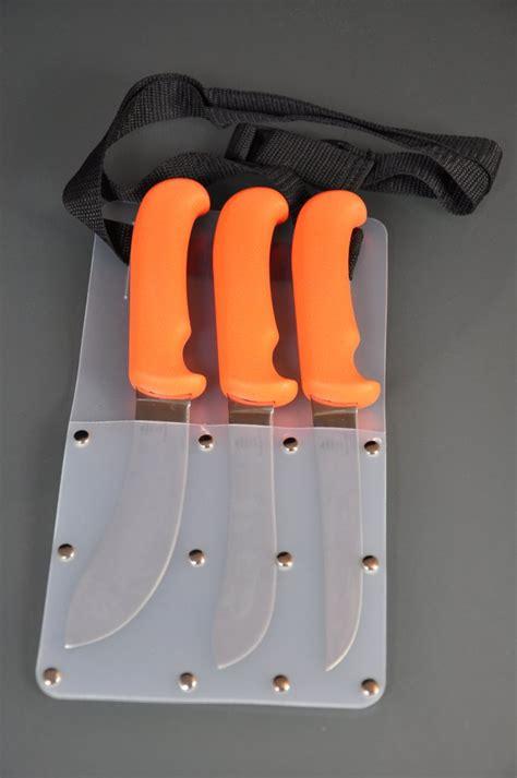 butcher knife holster butcher knife set boning knife butcher knife skinning