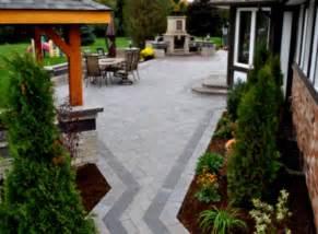 diy backyard ideas on a budget backyard design ideas on a