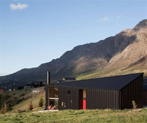 Small Home New Zealand New Zealand S Best Small Home