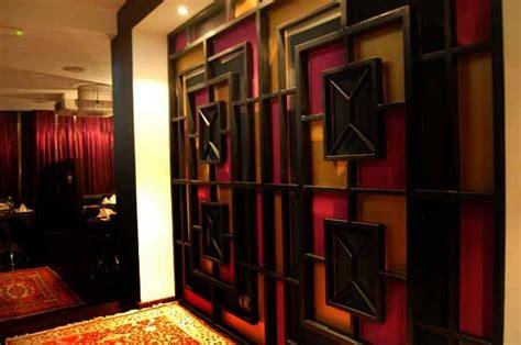 Turkish Restaurant Interior Design by 17 Best Images About Arti Turkish Interior On