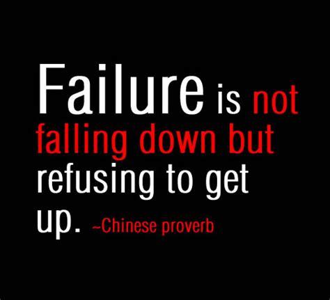 Motivational monday quotes motivational quotes
