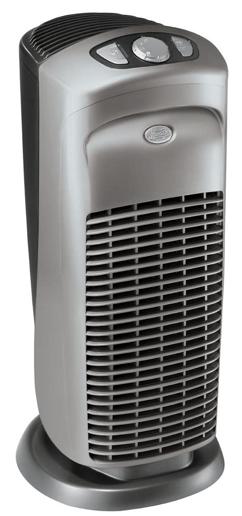 hunter air purifier reviews review  hunter air purifier filters