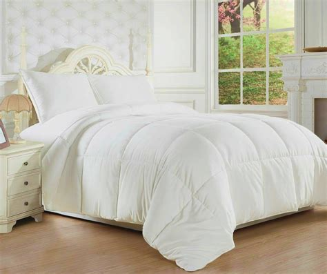 down comforter in colors solid color down alternative comforters 183 the sheet people