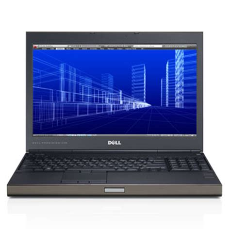 dell launches the precision m4700 and m6700 mobile