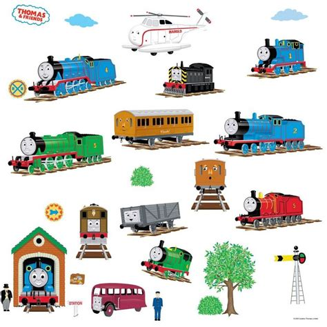 printable train stickers 224 best thomas the train printables images on pinterest