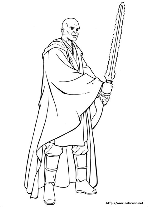sith coloring pages yoda vs sith coloring pages