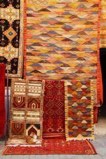 come scegliere un tappeto come scegliere un tappeto