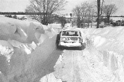deadliest blizzard in history the deadliest 5 blizzards in history as us battens