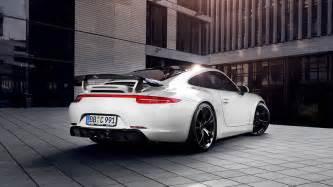 Porsche 4s White Porsche 911 4s White