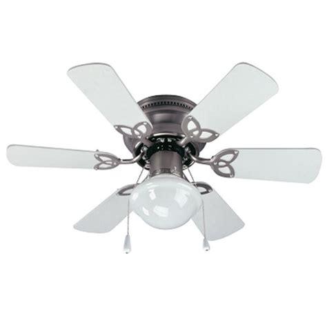 Rona Ceiling Fan by Ceiling Fan 30 In Rona