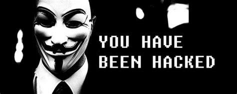hacker group anonymous hackers pakistan news pinterest white hats
