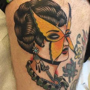 columbus tattoo shops best artists in columbus oh top 25 shops prices