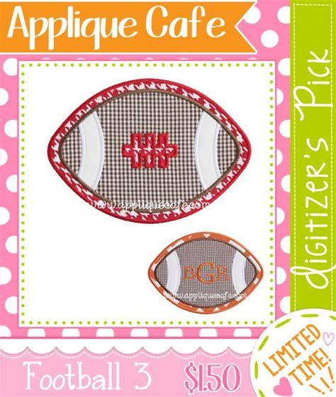 Applique Cafe by 903 Best Applique Cafe Images On