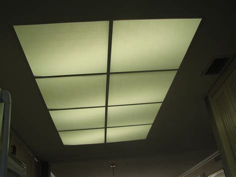 Grid Ceiling Lights Grid Archives Peck Drywall And Painting