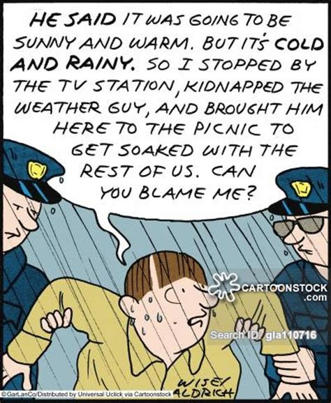 funny hot weather pictures for facebook hot weather cartoons and comics funny pictures from